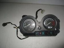 Contachilometri Strumentazione Veglia Tachimetro Bmw R 850 RT 1998 2001 Odometer