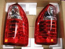 Eagle Eye Tail Rear Led Light Lamp Isuzu Dmax D-max 2002-2005