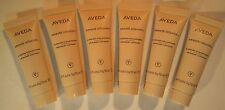80% OFF Aveda Smooth Infusion Glossing Straightener / 6 Travel size .34oz Tubes