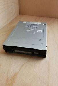 Compaq 1'44 floppy drive SFD-321B #07