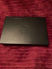 Dell SonicWALL TZ400 Firewall VPN security Appliance