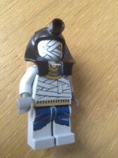 Lego Pharaohs Quest minifigure PHA003 Mummy Warrior 1