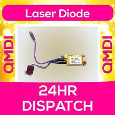 Heidelberg Quickmaster di diodo láser 46-4 - A4.114.1021