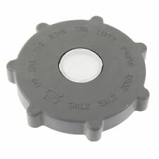 Siemens Genuine Dishwasher Salt Cap 165259 Fits SE20592GB/11 SE65530GB/19