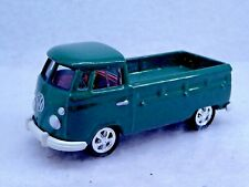 VW, Volkswagen, 1966 Type 2, Pickup Truck    [19392]