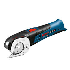 Bosch Universal Cordless Shears GUS 12V-300 / GUS 10,8 V-LI SOLO (Body Only)