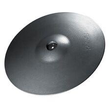 """Roland CY-15R 15"""" V-Cymbal Ride"""