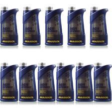 11l kühlflussigkeit MANNOL antifreeze ag11 Special protección contra heladas color: azul