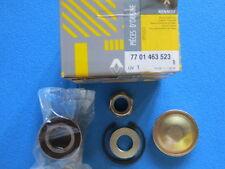 7701463523 Cuscinetto ruota Rear wheel bearing Roulement de roue Renault Clio