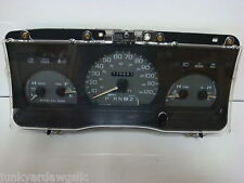 GRAND AM GRAND MARQUIS SPEEDOMETER CLUSTER GAUGE OEM P1F5MF-10849-AD