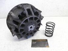 2002 Bombardier Quest 650 4x4 Xt Genuine Primary Clutch Drive Governor Sheave OE