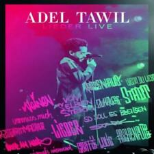 Lieder-Live von Adel Tawil (2014)