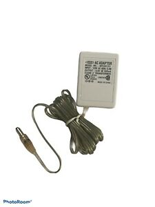 DPX351311 AC/DC POWER SUPPLY - 4.5VDC@500MA