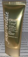 Jane Iredale Glow Time Full Coverage Mineral BB Cream SPF25 BB7 New & Sealed $50