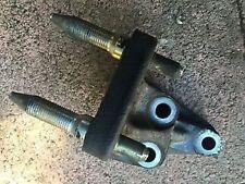 EK post mount bracket 96-00 HONDA CIVIC SI B-SERIES ENGINE SWAP SIR/GSR B16 B16B