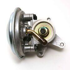 Delphi NLVP8253 Vacuum Pump