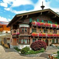 Hohe Tauern Österreich Wochenende für 2 Personen 4 Sterne Apartment Hotel 3 Tage