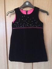 3 X Girls  Dresses - Laura Ashley, Gymboree, & M & S  Age 4-5 Years