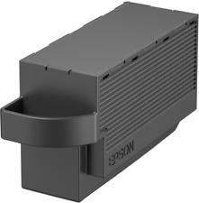 Original Epson Wartungs Einheit  C13T366100 T366100