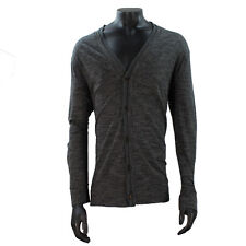 HUGO BOSS Men's Jumpers and Cardigans