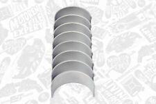 LP001225 Pleuellager IVECO Daily OPEL Movano RENAULT Master 8140 Übermaß +0,25mm
