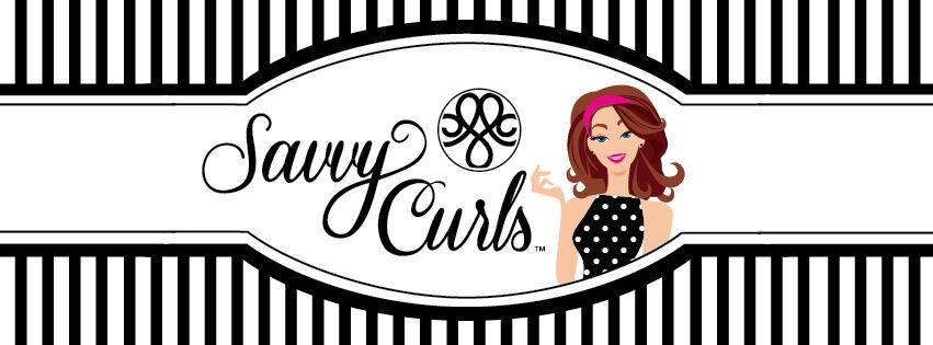 Savvy Curls Store