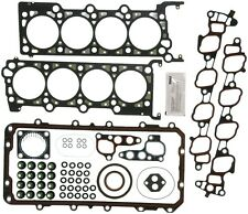 2000 Through 2005 Ford 5.4L SOHC Triton Engine Full Gasket Set Mahle 95-3592VR