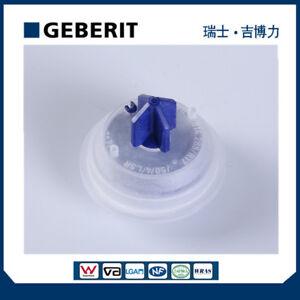 Geberit multipack membranes / Seal Set for fill valves for Impuls 380 Impuls 360