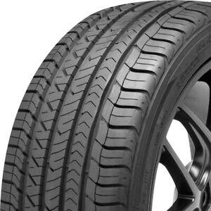Tire Goodyear Eagle Sport All-Season 245/40R18 93W A/S High Performance