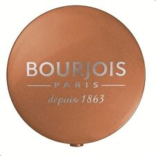 Bourjois Little Round Pot Ombre a PAUPIERES Eyeshadow 16 Orange EPICE