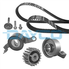 Dayco KTB142B Timing Belt Kit - To Clear