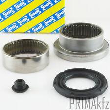 SNR KS559.04 Axle Bearings Axle Shaft Repair Kit Rear Peugeot 206 cc 206+