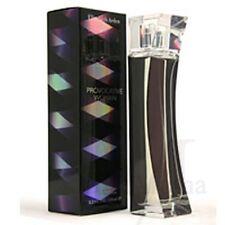 Elizabeth Arden Provocative Woman For Women Eau De Parfum SPRAY 3.3 OZ 100 ML...