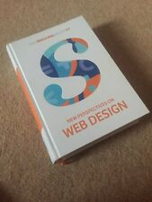 The Smashing Book #4 New Perspectives on Web Design