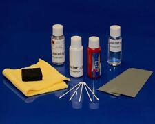 MINI Paints4u Scratch Master Car Paint Kit ELECTRIC-COMO BLUE 870