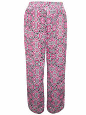 c2affaaf12 New Look Plus Size Trouser for Women for sale
