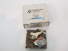 Corecentric, W10190935R, Replacement Refrigerator Ice Maker Module