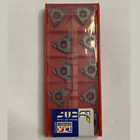 ISCAR 16IRM 18UN IC908 Threaded blade Carbide Inserts 10Pcs