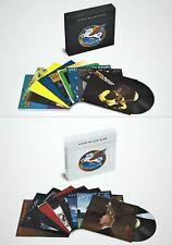 THE STEVE MILLER BAND - COMPLETE ALBUMS - VOL.1 & 2 180g.vinyl 18 LP's 1968-2011