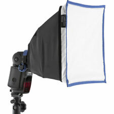 Lastolite by Manfrotto Ezybox Speed-Lite 2 (22 x 22 cm) Mfr # LL LS2430