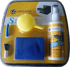 Lapcare cleaning kit 5 in1 for Laptops, Digital Cameras and Cell Phones