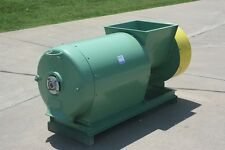 CPM 560 Whirly Grain Cleaner Feed Dresser Reconditioned