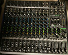 Mackie PROFX16V2 16 Channel Mixer - 4 Bus Mixer - Effects - Professional