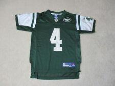 44878d12 Boys New York Jets NFL Jerseys for sale | eBay