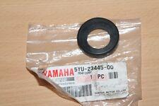 AMORTISSEUR / DAMPER  pour YAMAHA FZ1 ..Ref: 5YU-23445-00 * NEUF ORIGINAL NOS
