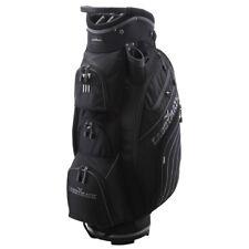 Caddymatic Golf Deluxe 14-Way Cart Bag