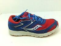 Saucony Women's Shoes 7d323d Fashion Sneakers, Blue, Size 7.0 MBRV