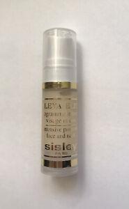 Sisley Sisleya Elixir Intensive Program 5ml/0.18 Fl Oz New Without Box.