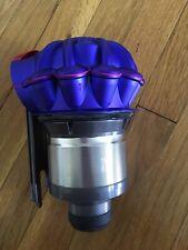 Dyson V7, V8 Cordless Stick Vaccum - Filter Housing (New)