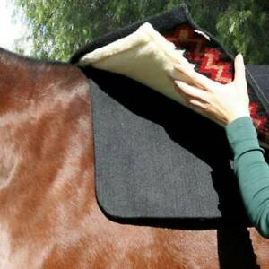 Professional's Choice Western Saddle Pad Liner